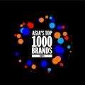 Samsung Jadi Top Brand Terbaik di Asia 10 Tahun Berturut-turut