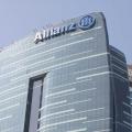Momentum HAN 2021, Allianz Indonesia Gelar Kompetisi Lawan Bullying dengan Komedi