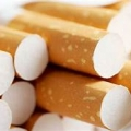 Philip Morris: 10 Tahun Lagi Merk Marlboro Bakal Menghilang di Inggris