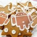 Bulan Depan, Ponsel Android Gingerbread Tidak Bisa Sign-in Lagi ke Google