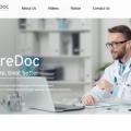 Daewoong Foundation Buka Platform Informasi Medis Sharedoc