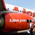 Lion Air Beri Bagasi Gratis Sebesar 20 kg Untuk Semua Tujuan Domestik di Bulan Ini