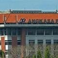 AP II Salurkan 1.000 Paket Multivitamin Buat Warga Isoman di Jabodetabek