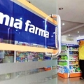 Kimia Farma Serahkan 15.900 Paket Suplemen-Vitamin Buat Nakes Jabar