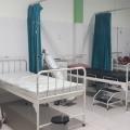 Rumah Oksigen Turut Serta Bantu Penanganan Pasien Covid-19