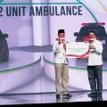 Allianz Ajak Nasabah Capai Financial Freedom