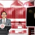 Diulas Lebih dari 90 Ribu di Internet, SASA Menang Penghargaan Indonesia Digital Popular Brand Award 2021