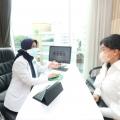 Edukasi Kesehatan Wanita di Segala Usia, RSU Bunda Jakarta Hadirkan GynROSE Clinic