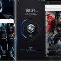 Ini Dia 4 Cara Mencari Tema Gratis untuk Ponsel OPPO via Theme Store