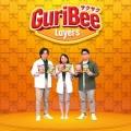 Guribee Layers, Snack Pertama dengan 4 Lapisan Dalam Tiap Gigitan