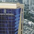 HR Asia Nobatkan BRI Sebagai Tempat Bekerja Terbaik di Asia
