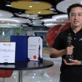 Indosat Ooredoo Raih Most Caring Company in Asia di HR Asia Awards 2021