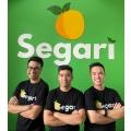 Start Up Segari Sukses Raih Pendanaan Seri A Sejumlah US$ 16 Juta