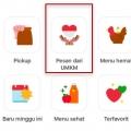 Dukung UMKM, Food Vlogger Mgdalenaf bagikan Trik Jelajah Kuliner Seru di GoFood!