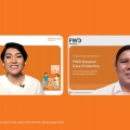FWD Insurance Hadirkan FWD Hospital Care Protection, Simak 5 Manfaatnya
