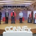 Indosat Ooredoo Business Kenalkan Layanan iSOC Security dan Hybrid Cloud