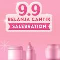 Sociolla Ajak #BelajarCantik Untuk Wanita Muda Indonesia!