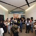Sukses di NY Fashion Week 2022, Erigo dan Shopee Buka Pop-up Store di Soho New York