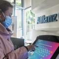 Ini Dia Rahasia Allianz Indonesia Jaga Resilience  di Masa Pandemi dengan Terapkan Governance, Risk, Compliance