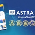 Lengkapi Industri Pembayaran Digital, Astra Hadirkan AstraPay