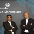 Lintasarta Bagikan Solusi Cloud Bagi Korporasi dan Launching Lintasarta Cloudeka
