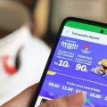 Tokopedia Nyam Bantu Tingkatkan Omzet UMKM Makmin Bandung Sampai 70%!