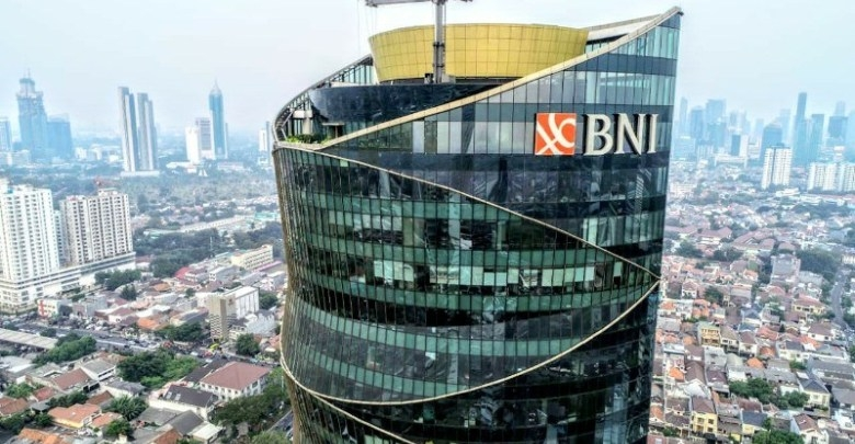 Perkuat Bisnis Transactional Banking, BNI Hadirkan 3 Inovasi