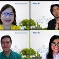 Allianz Gandeng Nasabah Maksimalkan Medsos untuk Berbisnis