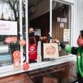 Gojek Gandeng Sampoerna  Berikan Promo Ratusan UMKM Kuliner di Tangsel