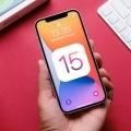 Resmi Diluncurkan, Ini Fitur Baru yang Ada di iOS 15