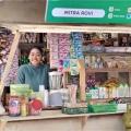Warung Untuk Lewat Digital, Kios Makin Banyak Brand FMCG