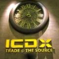 ICDX Bagikan 3 Manfaat Perdagangan Karbon bagi Indonesia