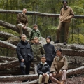 Kolaborasi Bareng White Mountaineering, Uniqlo Luncurkan Outerwear & Koleksi Fleece