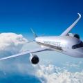 Penumpang Singapore Airlines dari Indonesia Boleh Transit di Singapura