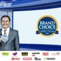 Top Digital PR Award 2021 dan Brand Choice Award 2021 Siap Digelar