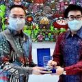 Eastspring Investments Indonesia Resmi Kolaborasi dengan MAKMUR