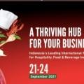 Food and Hotel Indonesia VirtualHub Resmi Digelar Bulan Ini!