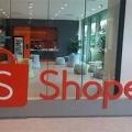 Gandeng Gerkatin, Shopee Gelar Pelatihan Bisnis Digital untuk Teman Tuli
