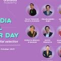 Cari Lowongan Kerja? Gramedia Hadirkan Gramedia Digital Career Day