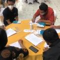 Sambut Pembukaan Kembali Pariwisata Bali, ITDC Bentuk Covid-19 Alert Team di The Nusa Dua
