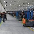 PT. Multistrada Arah Sarana, Tbk Laporkan Kenaikan Pendapatan Periode Semester Pertama 2021