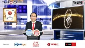 Viral di Ranah Digital jadi Strategi Jitu jadi Brand Pilihan Konsumen