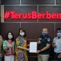 Bayar Trans Semarang Kini Bisa Pakai AstraPay!