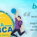 Beasiswa Bakti BCA Tahun Ajaran 2021/2022 Dibuka, Siap Daftar?