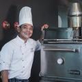 The Westin Surabaya Suguhkan Kuliner Mantap dan Nikmat dengan JOSPER Charcoal Ovens