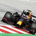 Tim Red Bull Racing dan Scuderia Alphatauri Gunakan Liveri Khusus Tribut untuk Honda di F1 Grand Prix Turki 2021