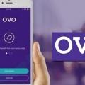 Usia Ke- 4 Tahun, OVO Terus Kembangkan Layanan Keuangan