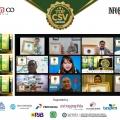 Top CSV Award 2021, Apresiasi Keberhasilan Program Creating Shared Value!