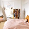 Kamar Kamu Sempit? Intip Tips Jitu IKEA Sulap Kamar Kamu Jadi Super Cozy!