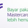 Mastercard & Grab Tandatangani MoU untuk Tingkatkan Keterampilan Digital UKM